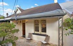 125 Ernest Street, Crows Nest NSW