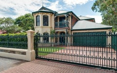 98 Tenth Avenue, Royston Park SA