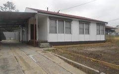9 KIEWA CRESCENT, Dallas VIC