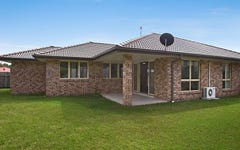 6 Firetail Street,, Tweed Heads South NSW