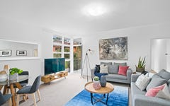 2/382-384 Mowbray Road, Lane Cove NSW