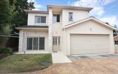 34A Iliffe Street, Bexley NSW