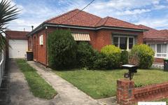 11 Morris Avenue, Kingsgrove NSW