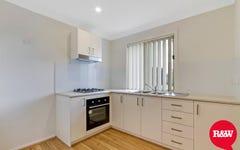 22A Handel Avenue, Emerton NSW