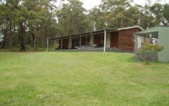 30 Yorky Waters Road, Kulnura NSW