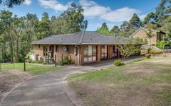 36 Mt Morton Road, Belgrave South VIC