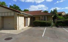 13/121 Archdale Road, Ferny Grove QLD