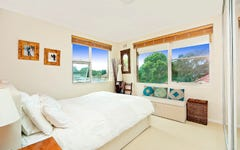 4/37 Lodge Street, Balgowlah NSW