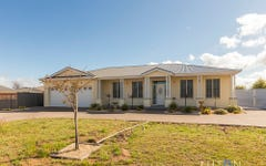 3 Westwood Circuit, Bungendore NSW