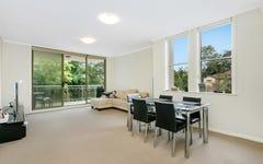 37/36-42 Culworth Avenue, Killara NSW