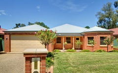 21 The Grove, Thurgoona NSW