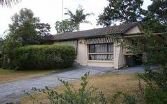 28 Botany Boulevard, Kings Langley NSW