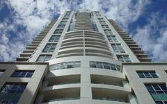 907/77-81 Berry Street, North Sydney NSW