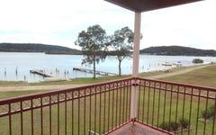 2/82 North Burge, Woy Woy NSW