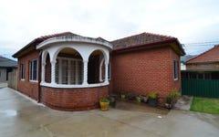 52 Bexley Road, Campsie NSW