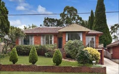37 Mobbs Lane, Carlingford NSW