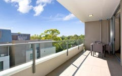 E306/1-3 Eton Road, Lindfield NSW