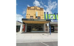 98A Church Street, Mudgee NSW