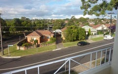 9/23 Romilly St, Riverwood NSW