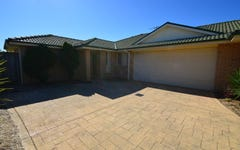 2/3 Cooloon Street, Harrington NSW