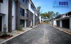 36 Kathleen Street, Richlands QLD