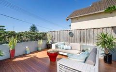 20a Beach Street, Coogee NSW