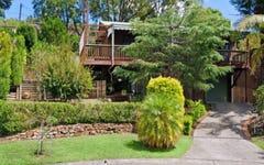 10 Karen Close, Lisarow NSW