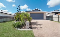 1 Trigger Court, Mount Louisa QLD