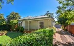 81 View Street, Gunnedah NSW