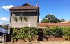 3/28 Mackenzie St, Rozelle NSW