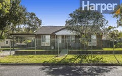 6 Proctor Street, Tighes Hill NSW