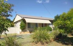 47 Garden Street South, Tamworth NSW