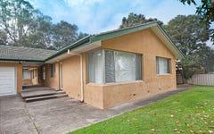 2/714 Alma, Albury NSW