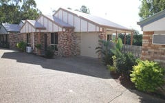 5/24 Gregory Street, Cooee Bay QLD