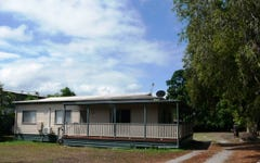 7 Barrier Street, Eton QLD