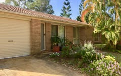 26 Fig Tree Court, Oxenford QLD