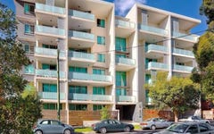 403/8 Station Street, Homebush NSW
