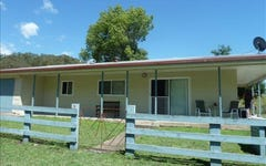 30 Old Mill Road, Kyogle NSW