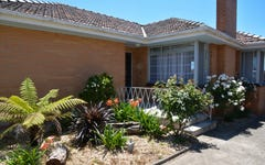 26 De Chene Parade, Coburg North VIC