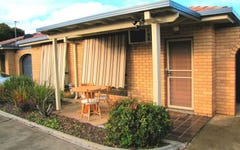 2/10 Kokoda Street, Ashmont NSW