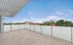 2/289 Liverpool Road, Burwood NSW