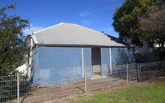 19 Fisher Street, Bellbird NSW