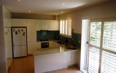16/16-20 Allison Road, Cronulla NSW