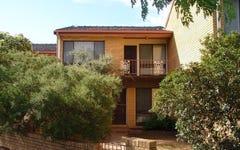 3/4-6 Thorne Street, Wagga Wagga NSW