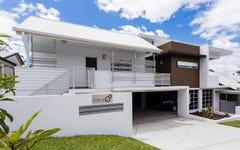 3/118 Gladstone Road, Highgate Hill QLD