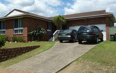 48 Dehavilland Cresent, Raby NSW