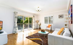 8/12-16 Noble Street, Allawah NSW
