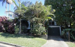 Address available on request, Macksville NSW