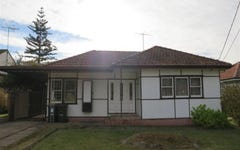 99 Osbourne Road, Marayong NSW