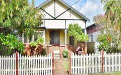 3 Park Street, Hamilton South NSW